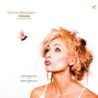 Messiaen  /  Sun  /  Perifanova - Harawi