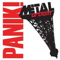 Metal Urbain -Panik