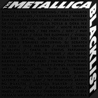 Metallica And Various Artists - The Metallica Blacklist