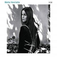 Mette Henritte - Mette Henriette