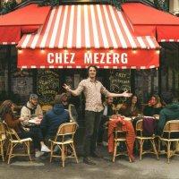 Mezerg -Chez Mezerg