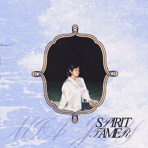 Mia Joy -Spirit Tamer