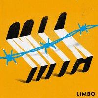 Mia - Limbo