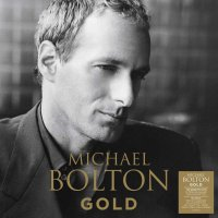 Michael Bolton - Gold