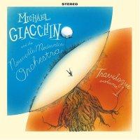 Michael Giacchino -Travelogue Volume 1
