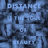 Michael J Sheehy - Distance Is The Soul Of Beauty