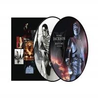 Michael Jackson - History: Continues