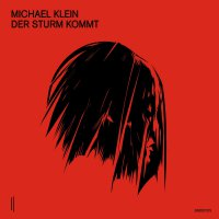 Michael Klein -Der Sturm Kommt