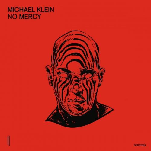 Michael Klein -No Mercy