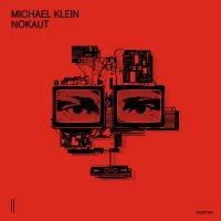 Michael Klein - Nokaut
