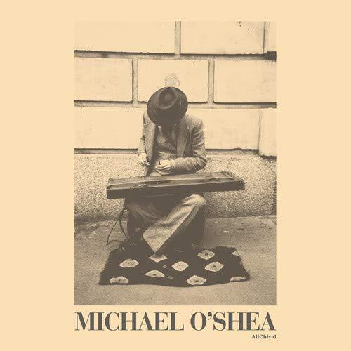 Michael O'shea - Michael O'shea