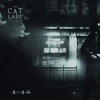 Michal Michalski - The Cat Lady