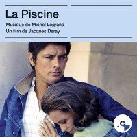 Michel Legrand -La Piscine