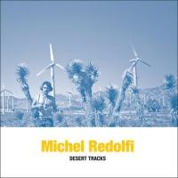 Michel Redolfi -Desert Tracks
