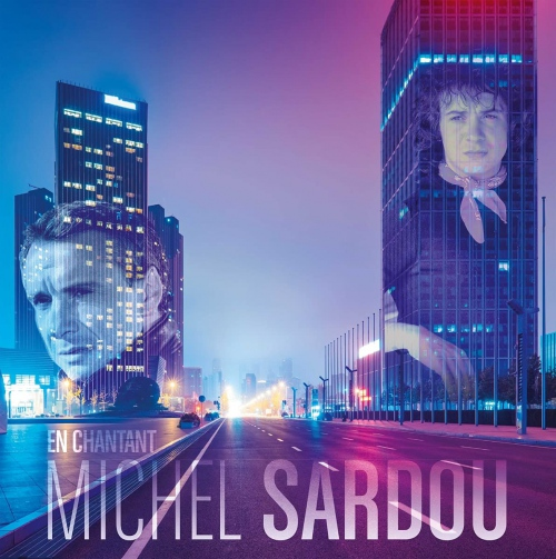 Michel Sardou - En Chantant: Best