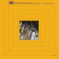 Michele Bokanowski -Rhapsodia / Battements Solaires
