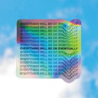 Michigander -Everything Will Be Ok Eventually