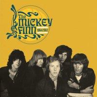 Mickey Finn -The Mickey Finn