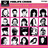 Midlife Crisis - Samma Sak