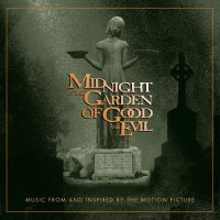 Midnight In The Garden Of Good And Evil - Midnight In The Garden Of Good And Evil