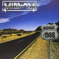 Midway - Midway 1988