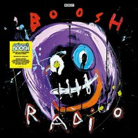 Mighty Boosh - Complete Radio Series