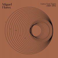Miguel Flores - Lorca