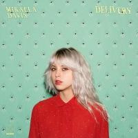 Mikaela Davis - Delivery