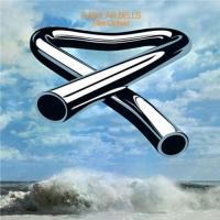 Mike Oldfield -Tubular Bells