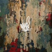 Mike Shinoda - Post Traumatic