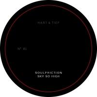 Mike Soulphiction / Dehnert - Sky So High