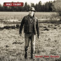 Mike Tramp -Second Time Around