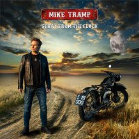 Mike Tramp -Stray From The Flock