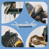 Mildlife -Automatic