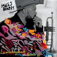 Miles Bonny -Lumberjack Soul 2