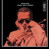 Miles Davis -Round About Midnight