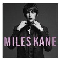 Miles Kane -Colour Of The Trap