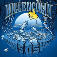 Millencolin -Sos