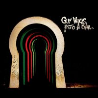 Mini Mansions - Guy Walks Into A Bar.