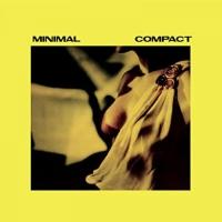 Minimal Compact -One