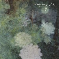 Mint Field -Sentimiento Mundial (Smoked marbled vinyl)