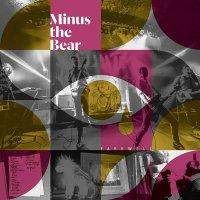 Minus The Bear - Farewell