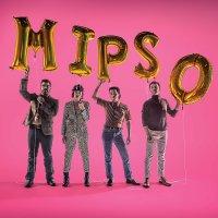 Mipso - Mipso