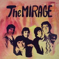 Mirage -You Can't Be Serious