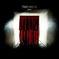 Misery Loves Co. - Zero Black
