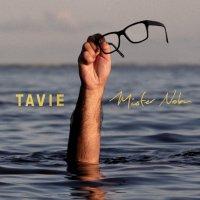 Mister Nobu - Tavie