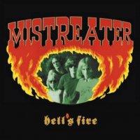 Mistreater -Hell's Fire