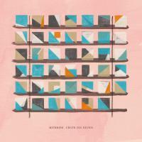 Mitekiss - Crate Six Seven