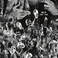 Mld - 1983-1986