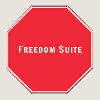 Mnd / Schlangenfeuer -Freedom Suite
